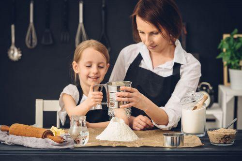 atelier cuisine pour enfant Vevey