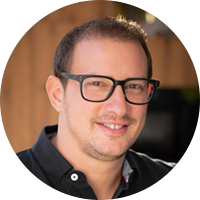David Chamoso - Directeur Associé