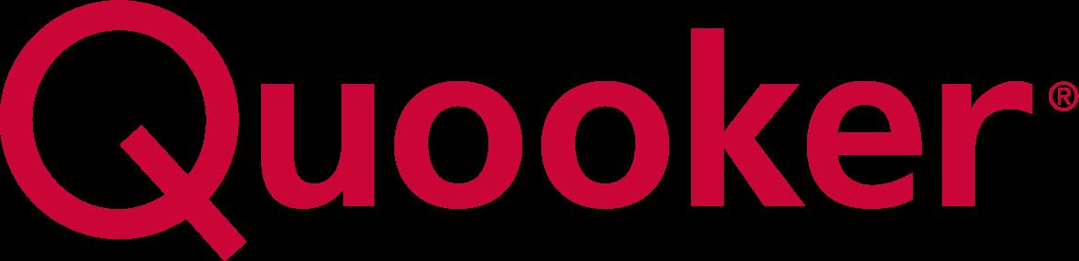 ROBUR_LOGO_2_vectoriel_1