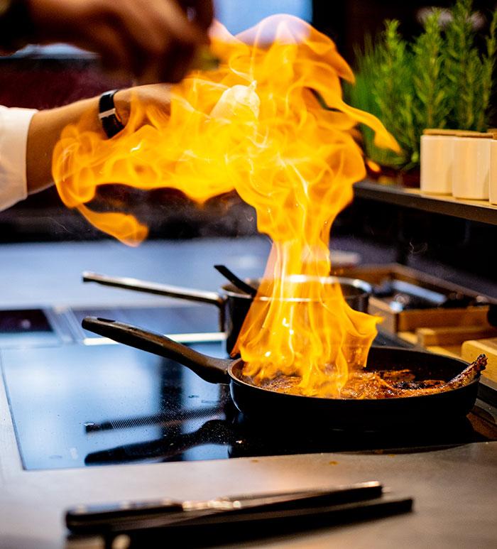 accueil-feu-cuisine