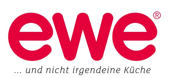 ewe_Logo_611x272