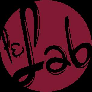 HC Le Lab Logo Traiteur Vevey